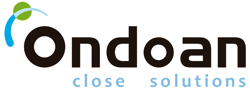 Ondoan - Ingeniería, Instalaciones y Medioambiente