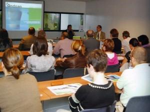 Ley de responsabilidad ambiental para las empresas. Octubre 2009