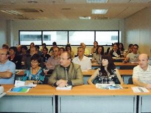 Sistemas de Protección Contra Incendios: soluciones innovadoras y calidad. Mayo 2010