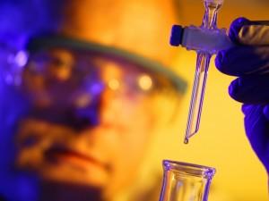 Sistemas de climatización del Centro de Biotecnología Animal de la UPV-EHU