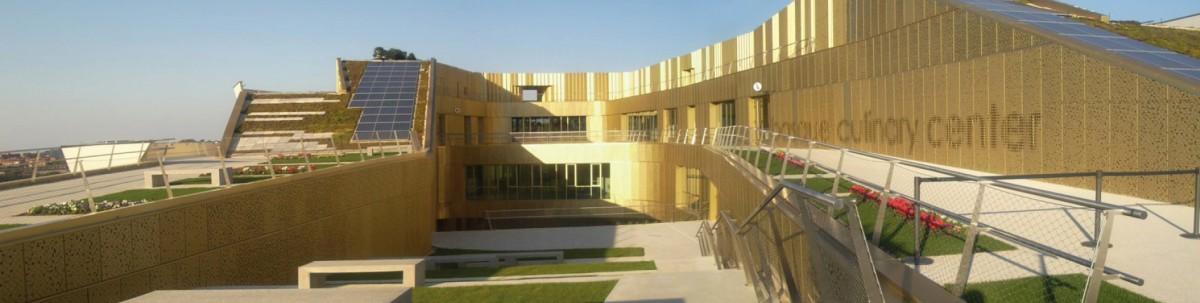 Educación y Centros tecnológicos