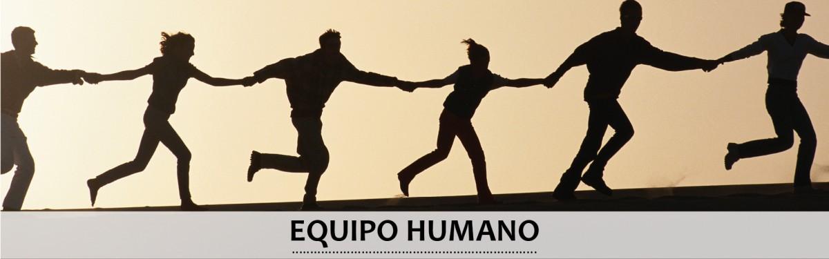 Equipo Humano