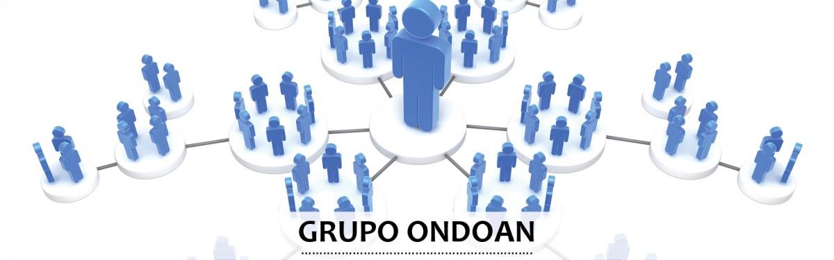 Grupo Ondoan