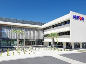 ONDOAN ejecutará el sistema PCI de la nueva planta de Alstom Renewable Hydro Spain en la localidad vizcaína de Ortuella