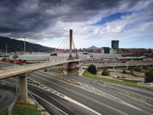 ONDOAN incorpora a su actividad Contratos de Empresa de Servicios Energéticos