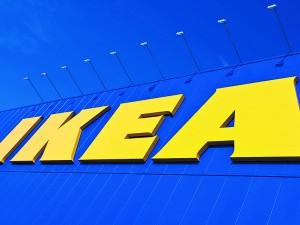 Climatización y Control de Humos de los nuevos locales de IKEA en Palma de Mallorca