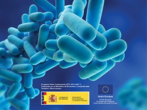 ONDOAN is leading the LegioPoC project for the preventive detection of Legionella