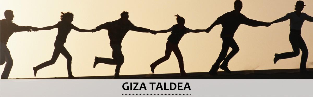 Giza Taldea