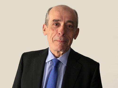 «Apuesta por la Calidad Ambiental Interior». Artículo de Pedro Gurrutxaga, Presidente de AVECAI y Director de Desarrollo Corporativo de ONDOAN
