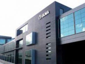 ONDOANek berokuntza-instalazioak begin ditu zenbait enpresatako pabilioi industrialetan, besteak beste, Airlan, Orona eta Ulma enpresetan.