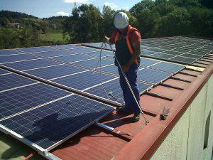 Orgaus Systems, empresa especializada en Soluciones y Tecnologías Energéticas, se incorpora a ONDOAN