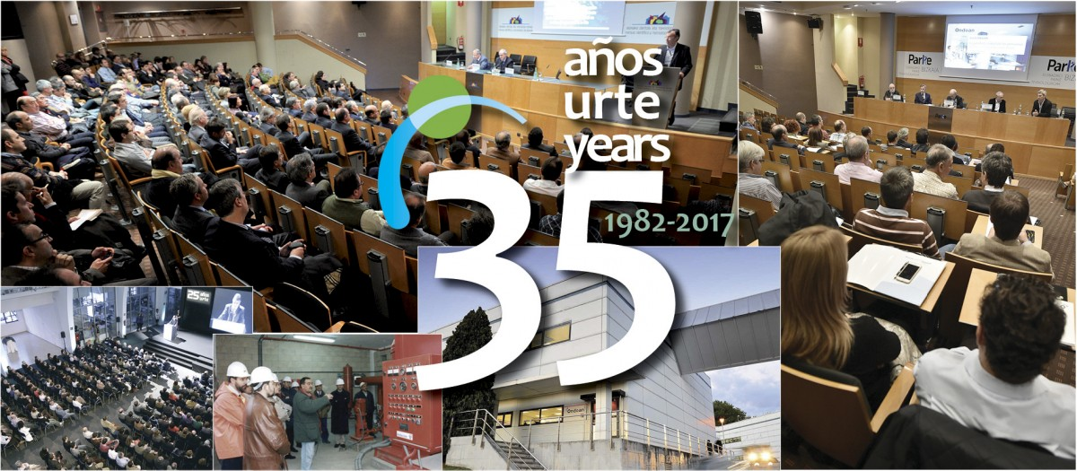 ONDOAN conmemora su 35 Aniversario potenciando la internacionalización, nuevas implantaciones y su peso en el sector industrial