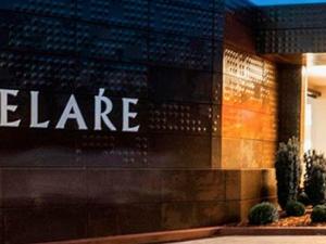 ONDOAN colabora en el proyecto de Pedro Subijana, el nuevo Hotel Akelarre en Donostia-San Sebastián