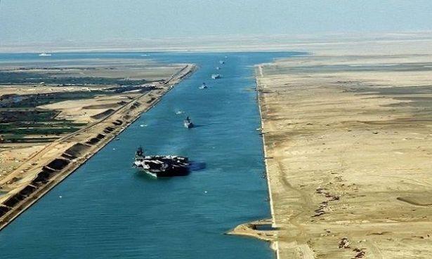 ONDOAN instalará un novedoso sistema de agua nebulizada en los Túneles de Ismailia en Egipto