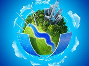 Orgaus Systems: Auditorías Energéticas