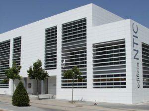 ONDOAN adjudicataria del Servicio de mantenimiento de las instalaciones del ParcBit en Menorca