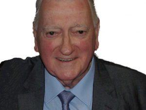 Fallece Javier Iruretagoyena «Iru», impulsor y fundador de ONDOAN