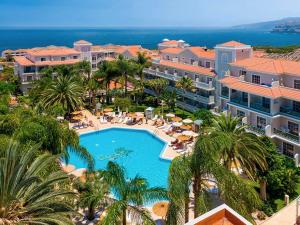 ONDOAN acomete las nuevas instalaciones de climatización del Hotel Riu Garoe en Tenerife