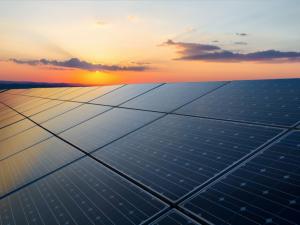 Diseño y ejecución de las instalaciones fotovoltaicas de tres hoteles del Grupo HD Canarias