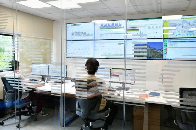 PROYECTOS DE I+D – PROGRAMA HAZITEK. MAINTENANCE 4.0: Ecosistema digital experto para el mantenimiento de instalaciones