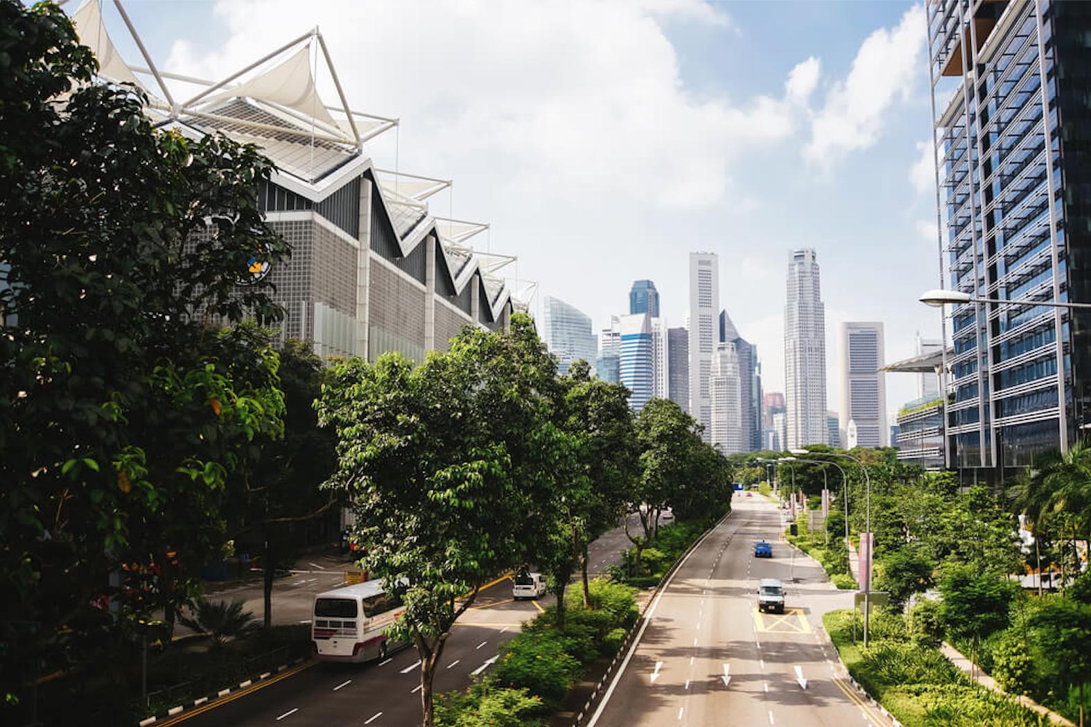 PROYECTOS DE I+D – PROGRAMA HAZITEK. ENVIROTRAFFIC: Sistema Inteligente de gestión urbana de la calidad del aire y el ruido ambiental