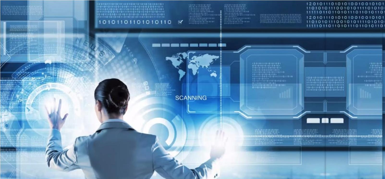 PROYECTOS DE I+D – PROGRAMA HAZITEK. TRAZASTOCK: Sistema integral de digitalización y supervisión de procesos en grandes infraestructuras para el control de flujos y trazabilidad inteligente del STOCK