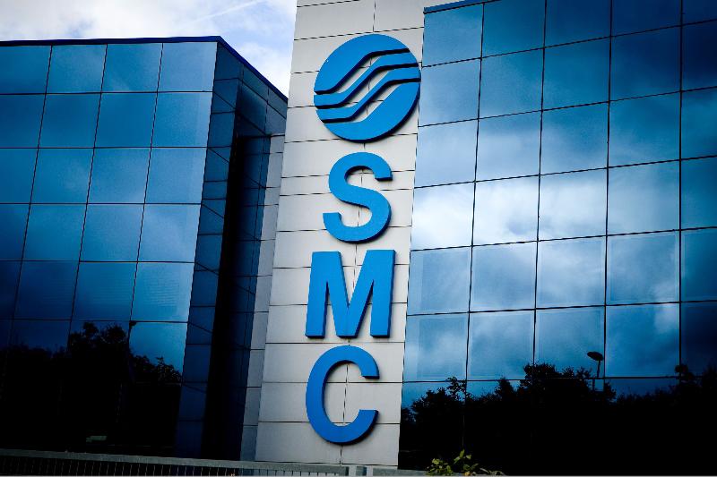 Instalaciones de Climatización y PCI para la ampliación de SMC en Vitoria-Gasteiz